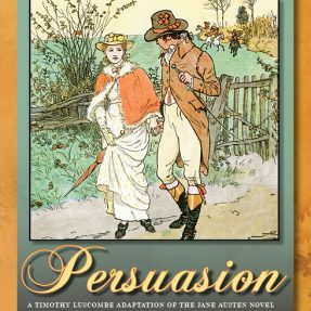 Persuasion Couple