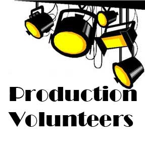 ProductionVoluntees